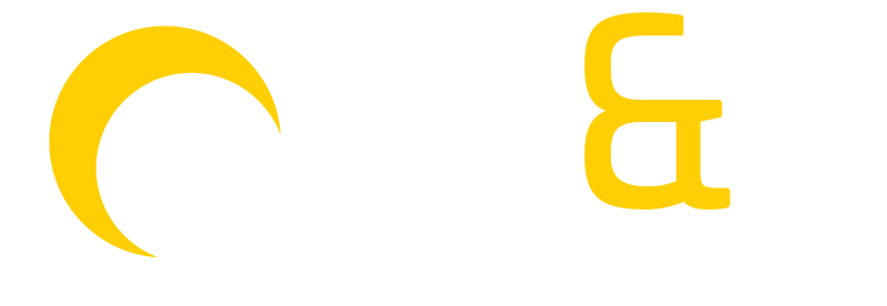 D & J Drain Services Ltd | Professional Drainage & Waste Water Management
